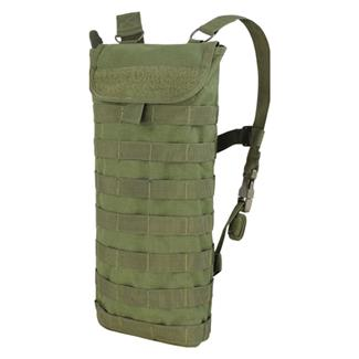 Condor Hydration Carrier OD Green