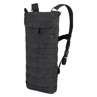 Condor Hydration Carrier Black