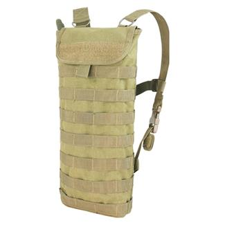 Condor Hydration Carrier Tan