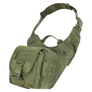 Condor EDC Bag OD Green