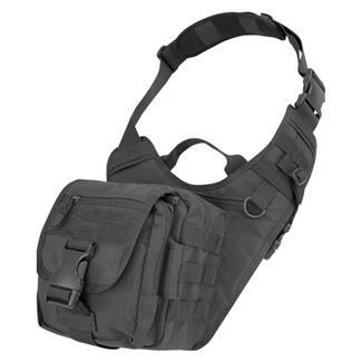 Condor EDC Bag Black