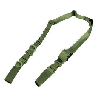 Condor Stryke Tactical Sling OD Green