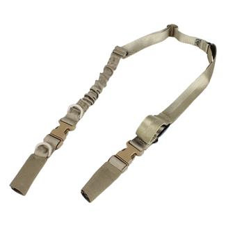 Condor Stryke Tactical Sling Tan