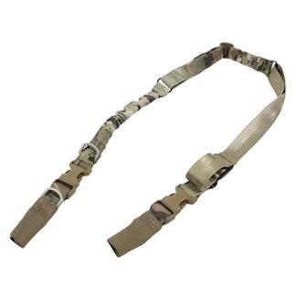 Condor Stryke Tactical Sling Multicam