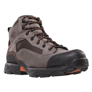Danner Corvallis GTX CT Gray / Black