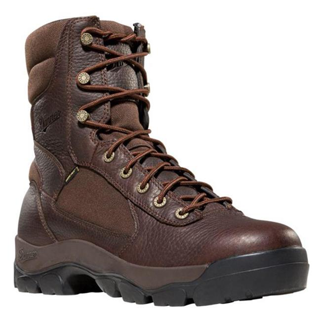 Danner High Country GTX Brown