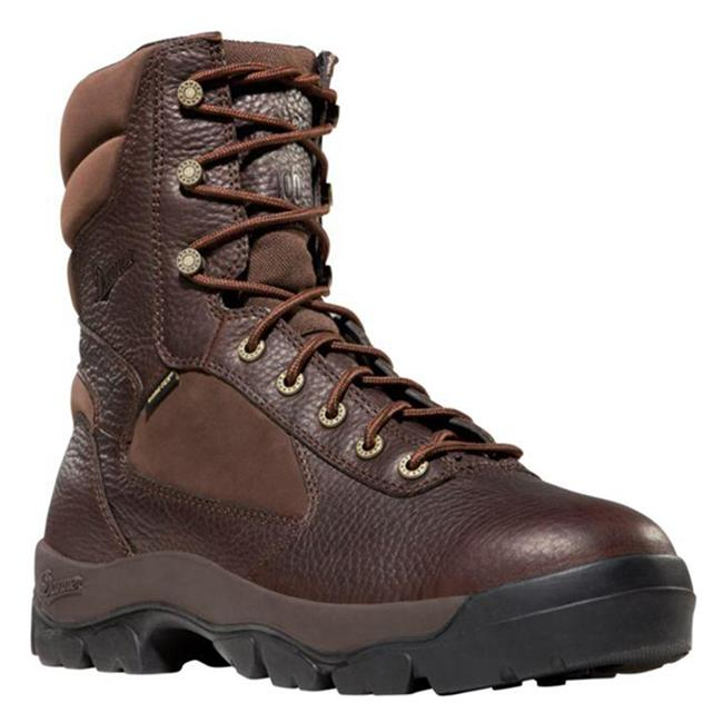 Danner High Country GTX 400G Brown