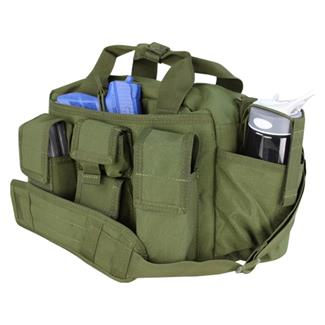 Condor Tactical Response Bag OD Green