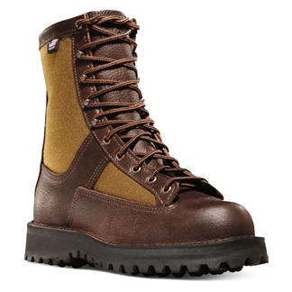 Danner Grouse Brown