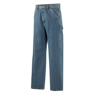 Wolverine Denim Hammer Loop Pants Denim