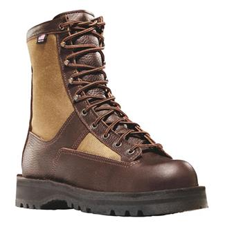 Danner Sierra 200G Brown