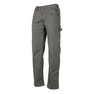Wolverine Hammer Loop Pants Charcoal