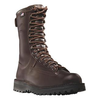 "Danner 10"" Canadian 600G Brown"