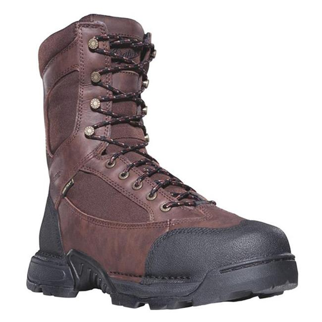 "Danner 8"" Pronghorn GTX Brown"