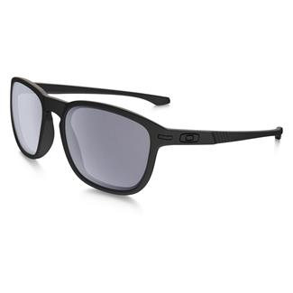 Oakley Enduro Covert Matte Black Gray