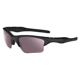 Oakley SI Half Jacket 2.0 XL PRIZM Matte Black PRIZM Shooting TR22