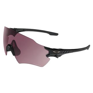 Oakley SI Tombstone Reap PRIZM Matte Black PRIZM Shooting TR22 / PRIZM Shooting TR45 / Clear
