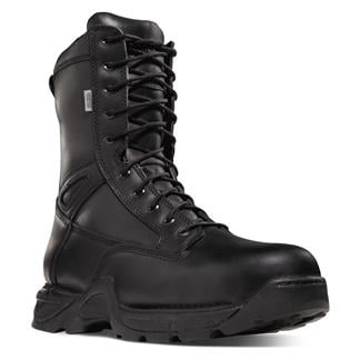 "Danner 8"" Striker II EMS Black"