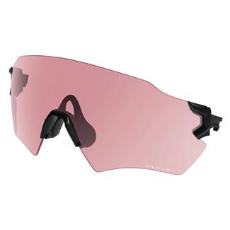 Oakley SI Tombstone Reap PRIZM Replacement Lenses PRIZM Shooting TR45