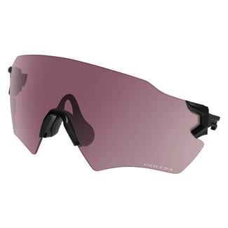 Oakley SI Tombstone Reap PRIZM Replacement Lenses PRIZM Shooting TR22