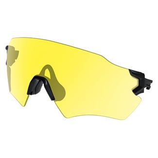 Oakley SI Tombstone Reap Replacement Lenses Yellow