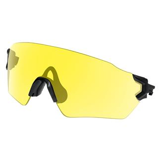 oakley replacement lenses oq5d  Oakley SI Tombstone Spoil Replacement Lenses Yellow