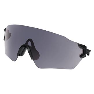 Oakley SI Tombstone Spoil  Replacement Lenses Gray