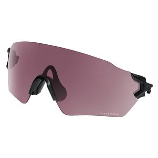 Oakley SI Tombstone Spoil PRIZM Replacement Lenses PRIZM Shooting TR22