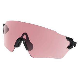 Oakley SI Tombstone Spoil PRIZM Replacement Lenses PRIZM Shooting TR45