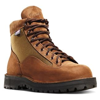 "Danner 6"" Light II Brown"