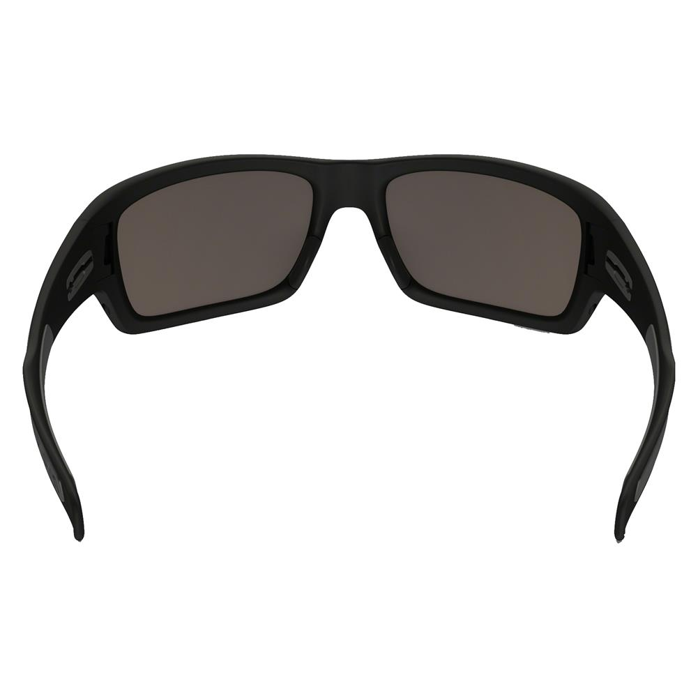 oakley 4 1 squared replacement lenses 1wfk  oakley 4 1 squared replacement lenses
