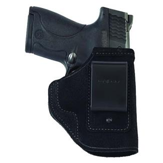 Galco Stow-N-Go Holster Black
