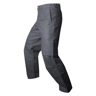 Vertx Tactical Pants Smoke Gray