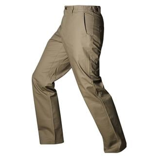 Vertx Core Casual Pants Desert Tan