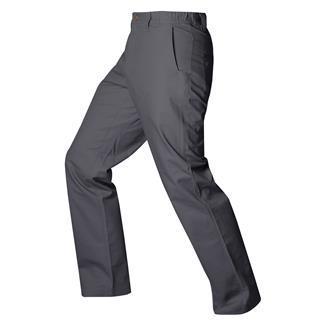 Vertx Core Casual Pants Smoke Gray