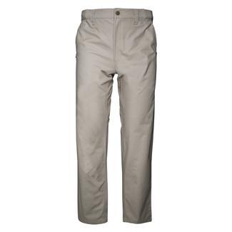 Vertx Core Casual Pants Khaki