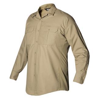 Vertx Phantom LT Tactical Shirt Desert Tan