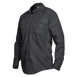 Vertx Phantom LT Tactical Shirt Black