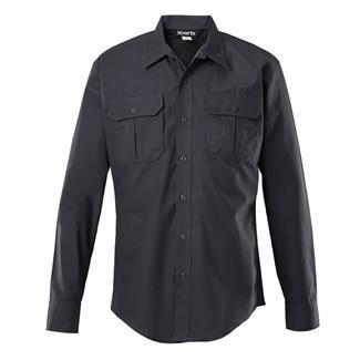 Vertx Phantom LT Tactical Shirt Smoke Gray