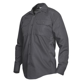 Vertx Phantom LT Tactical Shirt Smoke Gray
