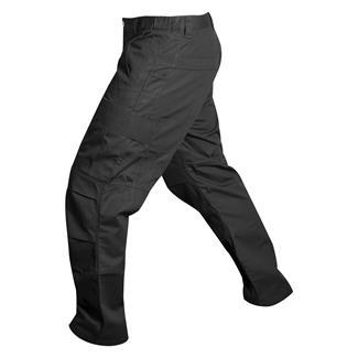 Vertx Phantom Ops Pants Black