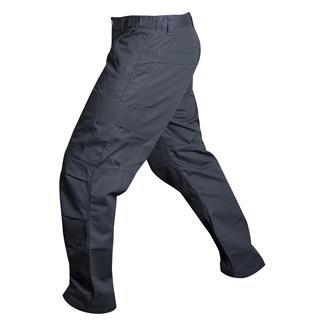 Vertx Phantom Ops Pants Navy
