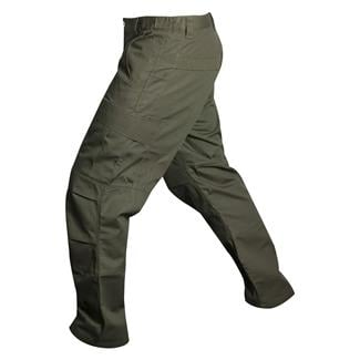 Vertx Phantom Ops Pants OD Green