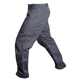 Vertx Phantom Ops Pants Smoke Gray