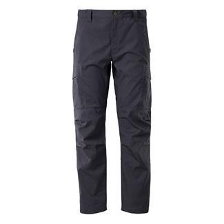 Vertx Phantom Ops Pants Smoke Gray