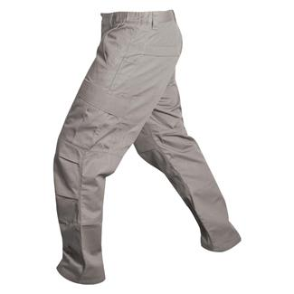 Vertx Phantom Ops Pants Khaki