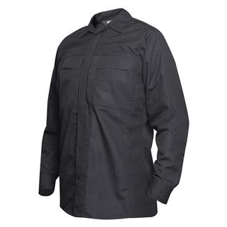 Vertx Phantom Ops Tactical Shirt Black