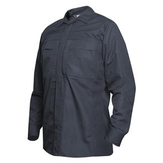 Vertx Phantom Ops Tactical Shirt Navy
