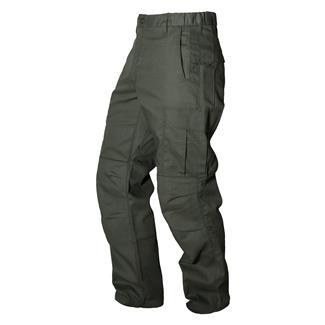 Vertx FR Shield Tactical Pants OD Green