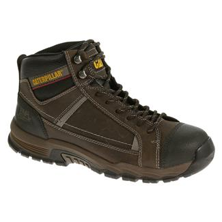Cat Footwear Regulator ST